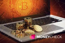 You can also buy as much, or as little, as you want. How To Make Money With Bitcoin Complete Guide For 2021