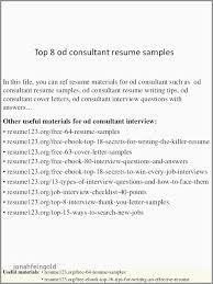 Resume Truck Driver Sample Resume Truck Driver Resume Template