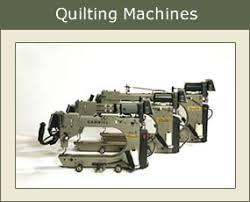Bella Quilting Gammill Longarm Machines & A Gammill Quilting Systems and Statler Stitcher Dealer Adamdwight.com