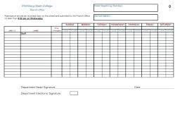 Sample Payroll Timesheet Beauteous Payroll Sheet Template Kvmrt