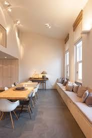 herbosch van reeth architectuur / loft, antwerp  Belgian FoodLoft PlanInterior  Design ...
