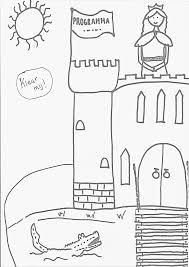24ste Jaargang Nummer 3 Vu Gidsen Sint Katrien