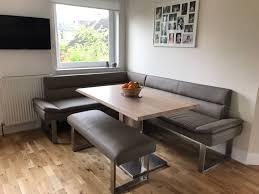 image corner dining set. Corner Dining Furniture. Image Set. Sets 25 Pictures : Set Furniture I