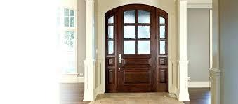 menards prehung interior doors solid wood entry doors modern front doors modern interior doors solid wood menards prehung interior doors