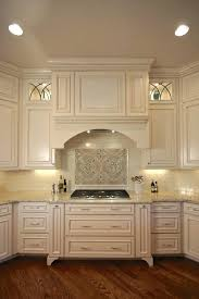 ivory kitchen cabinets. Ivory Cabinet Kitchen Cabinets Traditional With Home