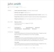 Downloadable Microsoft Templates Free Resume Download Template Download Microsoft Word Templates