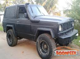 Nissan Patrol Suv Jeep For Sale In Sri Lanka Ad Id