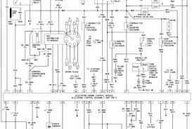 ford f 150 sel engine ford wiring diagram, schematic diagram and 2004 Ford Freestar Fuse Box Diagram 03 ford f150 fuse box diagram together with 6lx2a 2004 ford freestar se few months ago 2004 ford freestar fuse panel diagram
