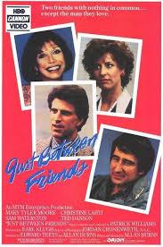 just between friends movie. Wonderful Just Just Between Friends 1986 And Movie Roger Ebert