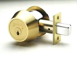 front door lock types. Front Door Lock Types Home Entry Security Locks Double R