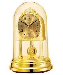 <b>Настольные часы Rhythm 4RP777WR18</b> - купить в интернет ...