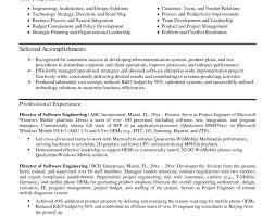 extjs developer resume resume extjs developer resume beautiful full stack  developer