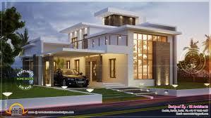 15 2100 sq ft modern house plans arts duplex planskill for 1200