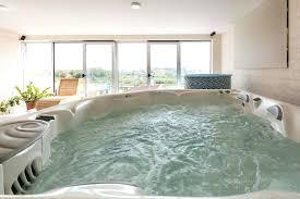 portable jacuzzi for bathtubs portable jacuzzi tub jets