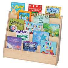 Wooden Book Stand For Display Best Amazon Wood Designs 32 Book Display Stand Industrial