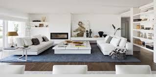 baltus house living 600x416f baltus furniture