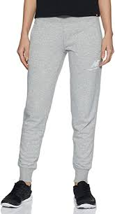 New Balance Women's Essentials Sweatpant : Clothing - Amazon.com