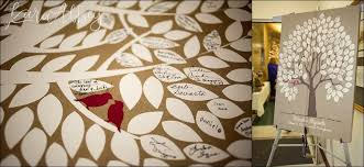 Wedding Guest Book Ideas Alternatives Irwin Pa