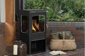 lennox wood stove parts. vision™ lennox gas stove - discontinued wood parts