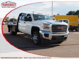 2018 gmc lifted.  2018 2018 gmc sierra 2500 hd flatbed truck henderson co  122911075  commercialtrucktradercom for gmc lifted
