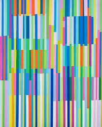 Melinda Harper works   Olsen Gallery Sydney Australia