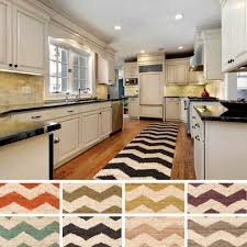 medium size of kitchen rugs mat slice mats round accent long memory foam runner in front