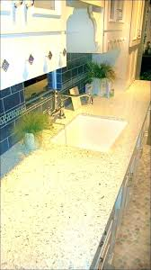 geos countertops outstanding recycled glass cost quartz geos countertops ocean shell
