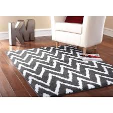 black area rugs 5x7 area rugs most blue chip red black and white design rug large black area rugs