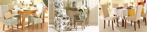dining seat covers uk. dining-chair-banner dining seat covers uk