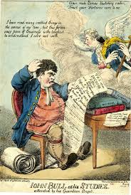 22 best images about 18th Century Cartoons on Pinterest French.