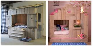 unique kids bedroom furniture. View Larger. Kids Bed Design : Unique Bedroom Furniture T
