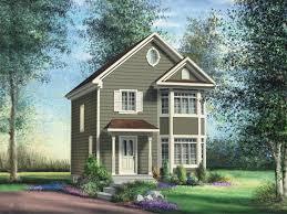 cottage house plans victoria australia fresh tiny victorian cottage house plans 84 best victorian house plans
