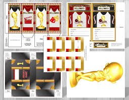 Hollywood Theme Decorations Movie Decorations Connellyoncommercecom
