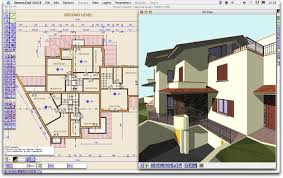 free house plan software. Best Of Free Cad House Design Software Check More At Http://www. Plan E