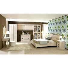young adult bedroom furniture. Bedroom Furniture For Young Adult Chairs Adults O