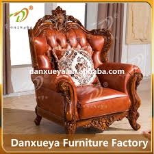 leather living room furniture. Guangzhou Furniture Leather Living Room Sofas Wholesale, Suppliers - Alibaba L