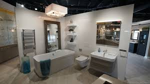 Kitchen And Bath Design Center Splash