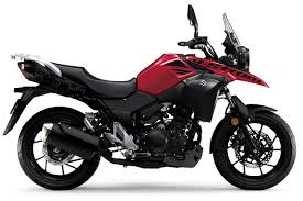 2018 suzuki touring bike. delighful touring suzuki v strom 250 india auto expo 2018 to suzuki touring bike k