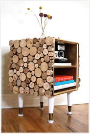 do it yourself wood furniture. DIY Tree To Table Do It Yourself Wood Furniture P