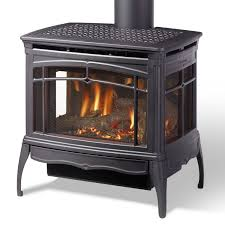 Image Propane Fireplace Freestanding Gas Fireplaces High Country Stoves Fireplaces Pinterest Freestanding Gas Fireplaces High Country Stoves Fireplaces