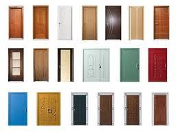Decorating door types pics : Door Types For Interior - Interior Ideas