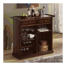 wine rack bar table. Dry Bar | Your Best Source For Wall Wine Racks In ManyModern Designs Rack Table L