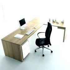 ultra modern office furniture. Modern Home Office Chairs Ultra Furniture Desk .