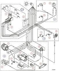 volvo penta engine diagram volvo penta alternator wiring diagram volvo penta d4 alternator wiring diagram at Volvo Penta Alternator Wiring Diagram