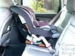 graco junior car seat instructions installation baby the contender convertible infant of with latch system is