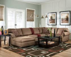 Living Room Corner Furniture Corner Living Room Furniture