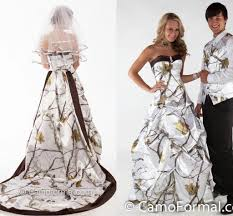 discount camo wedding dresses winterwhite sweetheart ball gowns