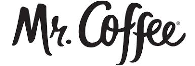 oz coffee maker bvmc el1