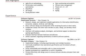 Resume Profile Examples Entry Level Fungram Co Resumes Graphic