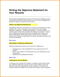 whats a good resume objective resume of nursing best ideas of nursing resume objective statements